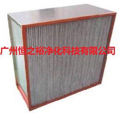 http://himg.china.cn/0/4_132_235962_388_370.jpg