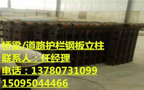 http://himg.china.cn/0/4_132_236734_500_312.jpg