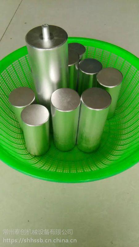 磁力抛光机上海泰创磁力抛光机全国销售热线17717599238赖先生