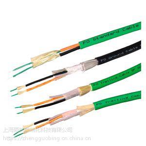 供应西门子自动化系列电线电缆