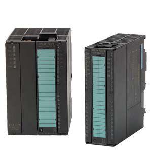 西门子CPU312可编程控制器