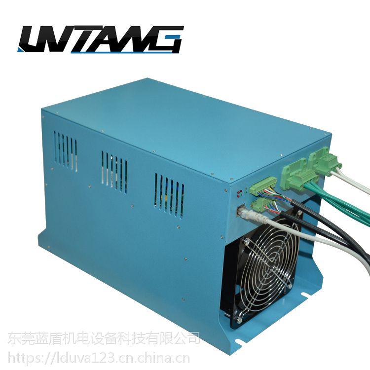 uv数字电源那家性能稳定?uv电子电源的价格多少?东莞蓝盾制造