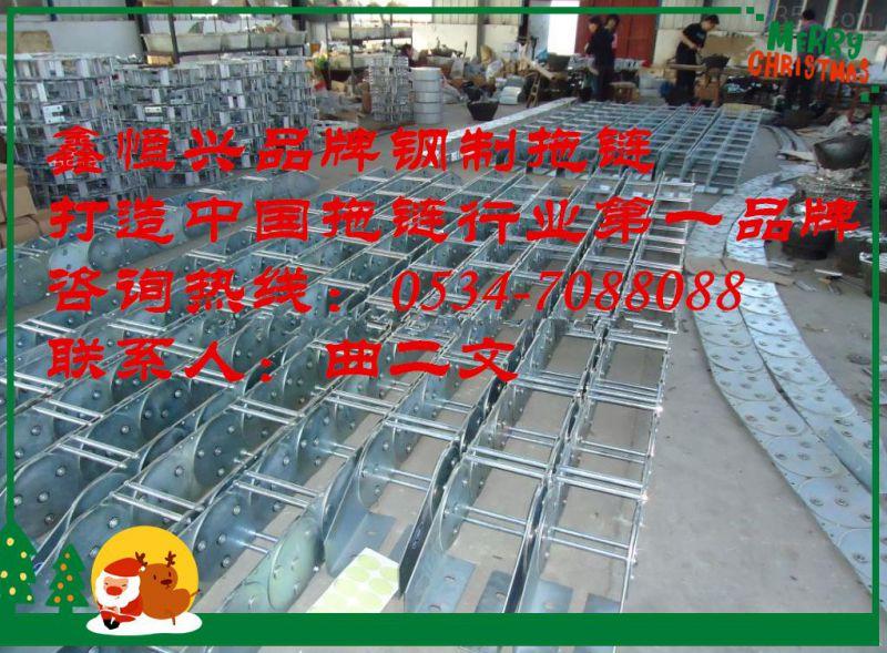 http://himg.china.cn/0/4_133_231900_800_589.jpg