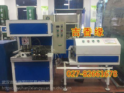 小型全自动制香机价格_佛香机械设备厂家