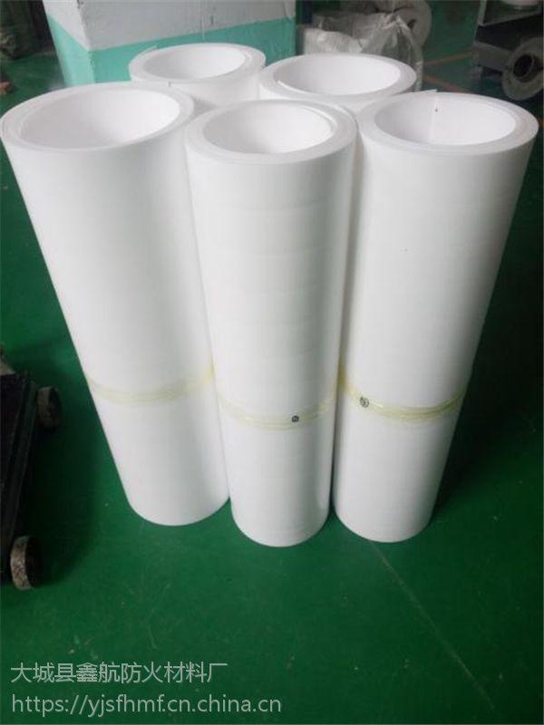 全新料四氟楼梯抗震板生产 聚四氟板达到国家标准