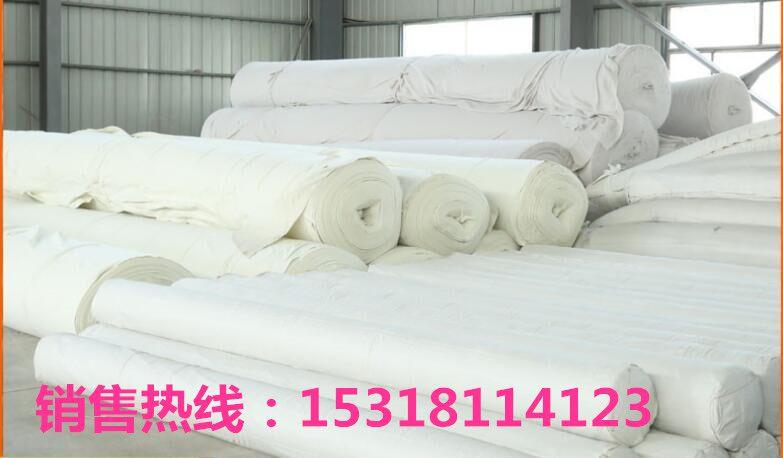 http://himg.china.cn/0/4_133_237792_783_458.jpg