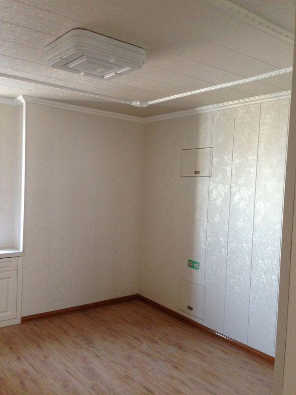 赤水市竹纤维600集成墙板厂家