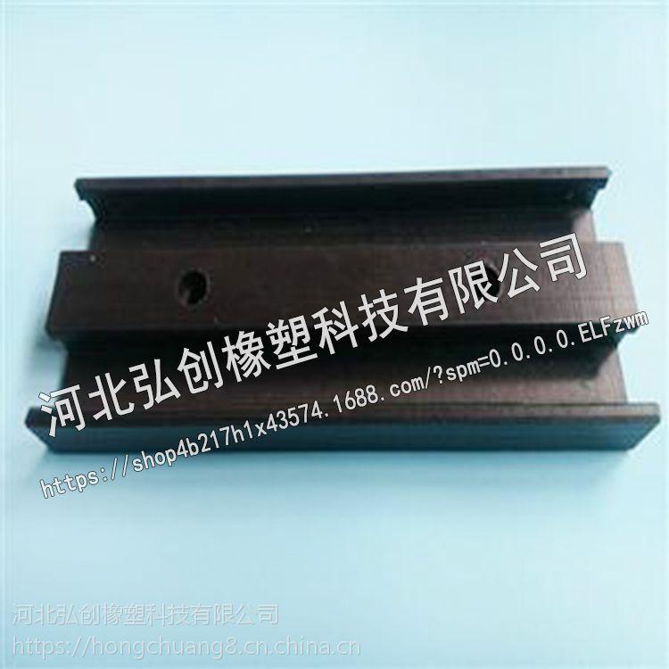 巢湖生产/尼龙加工件/尼龙零配件/如假包换