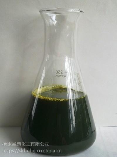 河北圣康厂家供应抽出油抽出油价格抽出油颜色
