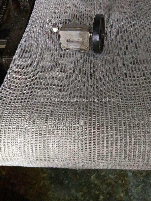 新疆304L不锈钢汽液过滤网哪里找,光丰丝网厂过滤网等着您