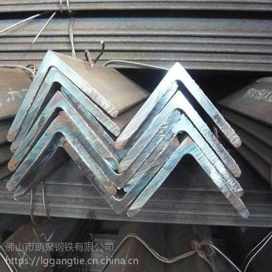 贺州 h型钢q345加工 热轧工字钢q235b 国标槽钢5号