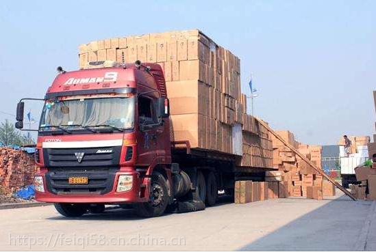 一个集装箱的私人家具从深圳运到加拿大温哥华怎么操作