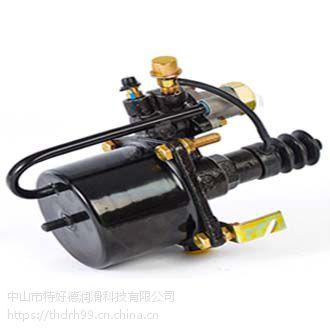 广东特好德汽车离合助力器润滑脂THD-CSG232 密封润滑不腐蚀 厂家直销