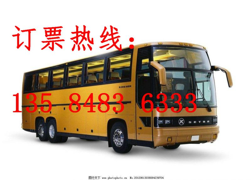 http://himg.china.cn/0/4_134_237606_800_572.jpg