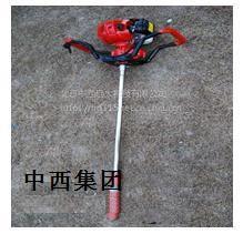 中西 汽油动力土壤取样器 型号:KH05-KHT-50CC 库号:M393290