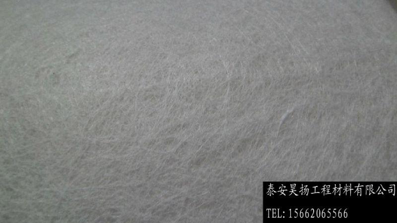 http://himg.china.cn/0/4_134_240326_800_450.jpg