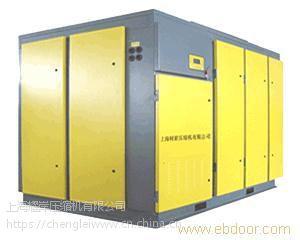 上海市徐汇区KG-40A康可尔空压机配件销售 维修 保养 主机修理 康可尔24小时 欢迎您