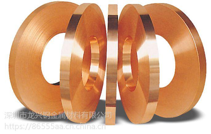 H3521青铜H3521成份