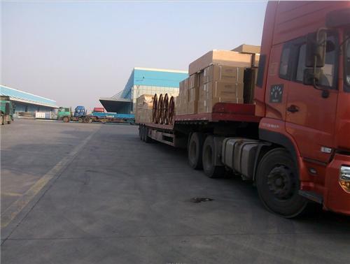 http://himg.china.cn/0/4_134_242290_500_378.jpg