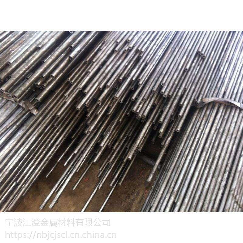 临海有缝钢管Q235B12*2生产厂家、邯钢正品