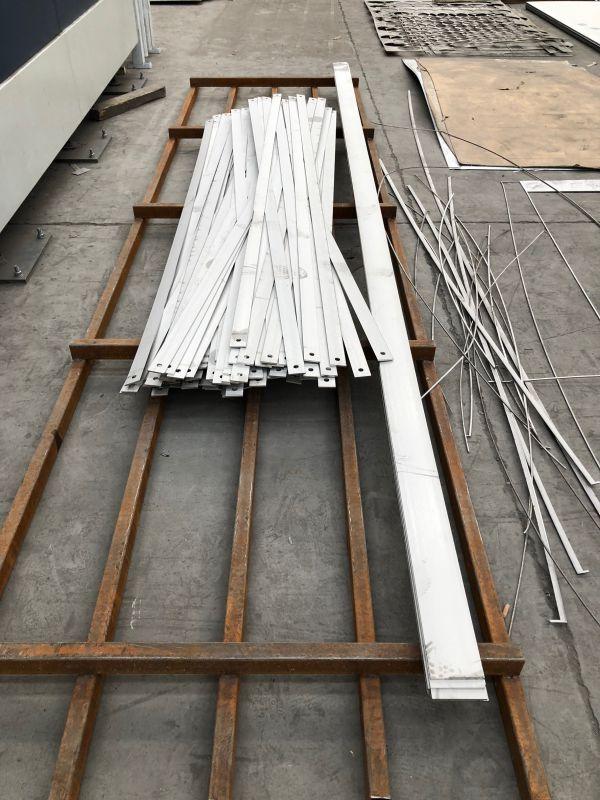 304不锈钢扁钢-山东不锈钢-淄博伟业-山东钛合金及制品
