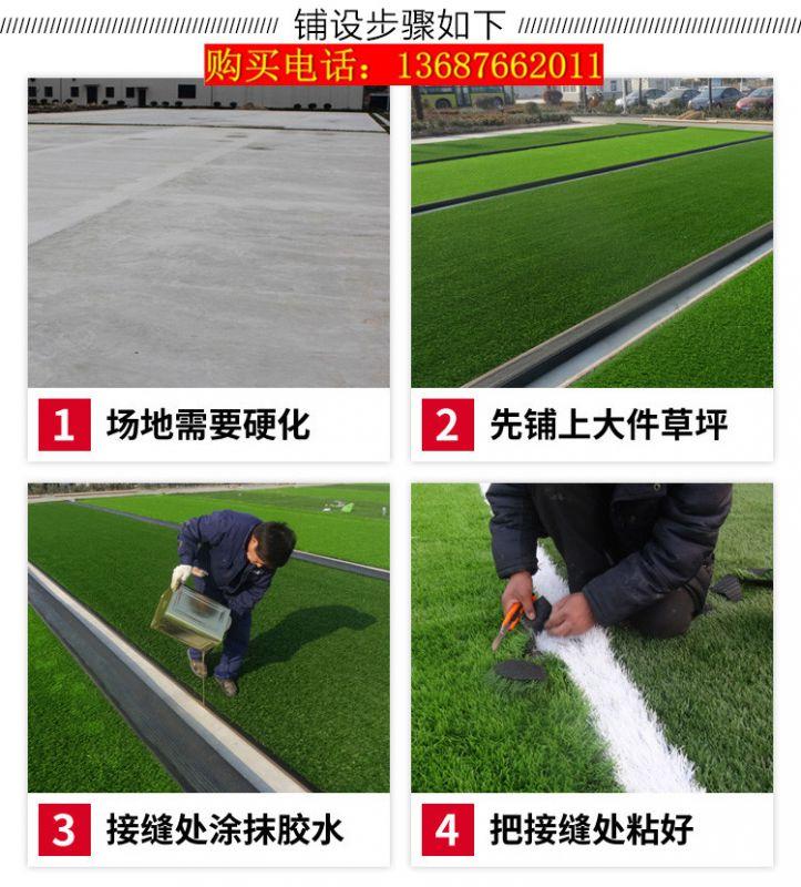 【经验谈怎么买才正确】#体育场人造草坪#优质