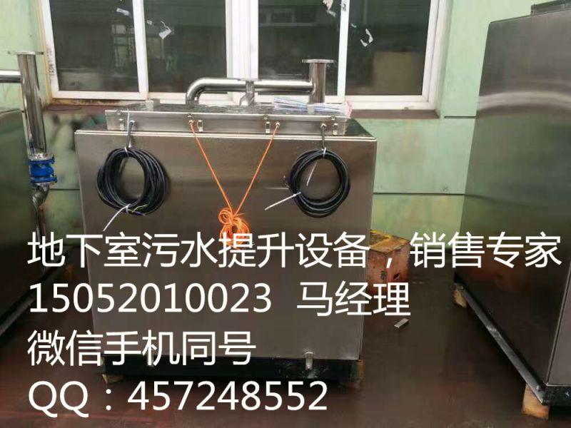 http://himg.china.cn/0/4_136_236756_800_600.jpg