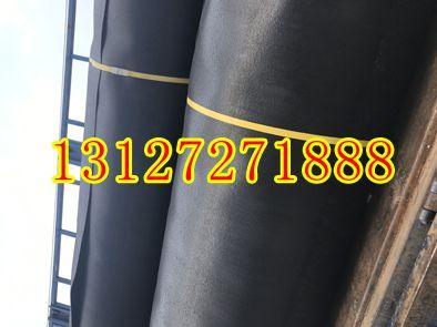 http://himg.china.cn/0/4_136_238182_394_295.jpg
