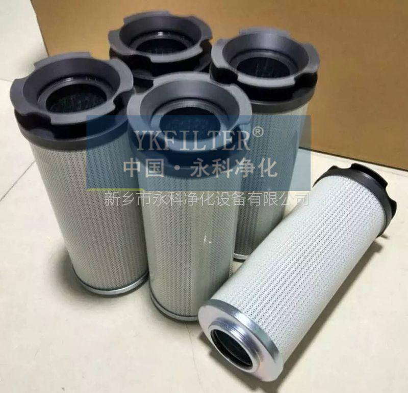 ZD04.001泵吸油滤芯,过滤器滤芯厂家