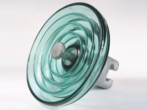 供应LXHY4-70玻璃绝缘子厂家U70BP/146厂家直销长期合作