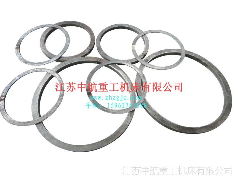 供应江苏中航重工型弯机 建筑型弯曲机 数控 弯管机厂家