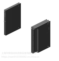 西门子6ES7513-1AL01-0AB0价格