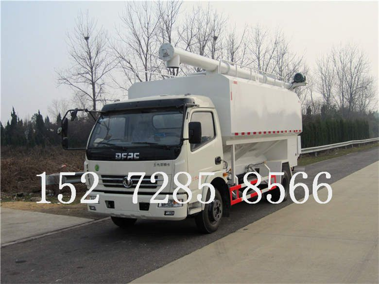 http://himg.china.cn/0/4_137_1029141_780_585.jpg