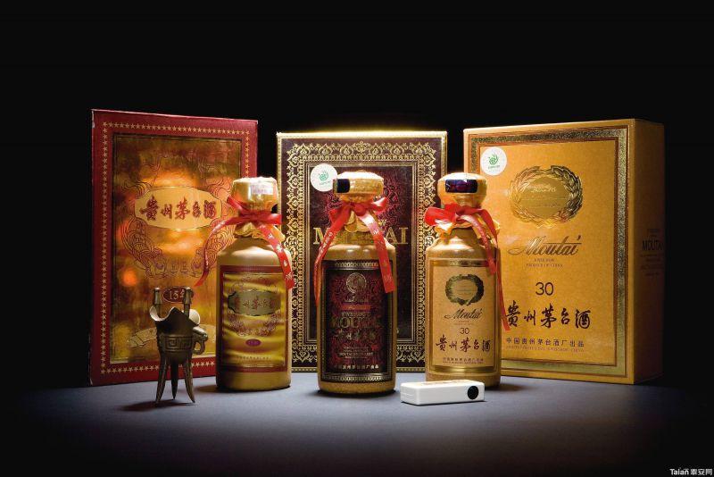 http://himg.china.cn/0/4_137_236508_800_534.jpg