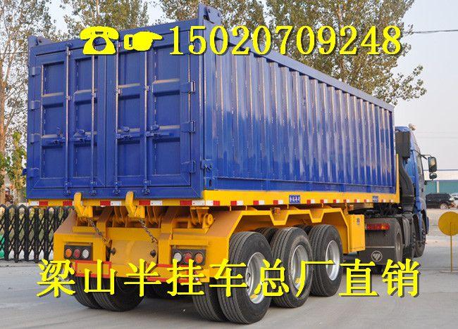 http://himg.china.cn/0/4_137_238350_650_468.jpg