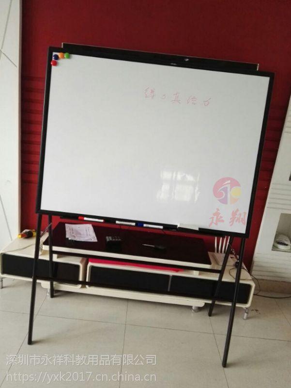 惠州磁性软白板2惠东投影墙贴2惠阳磨砂哑膜玻璃