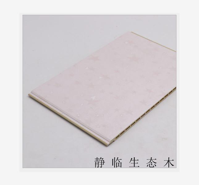 http://himg.china.cn/0/4_138_1052781_644_600.jpg