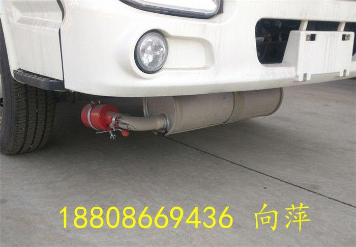 http://himg.china.cn/0/4_138_1069987_700_485.jpg