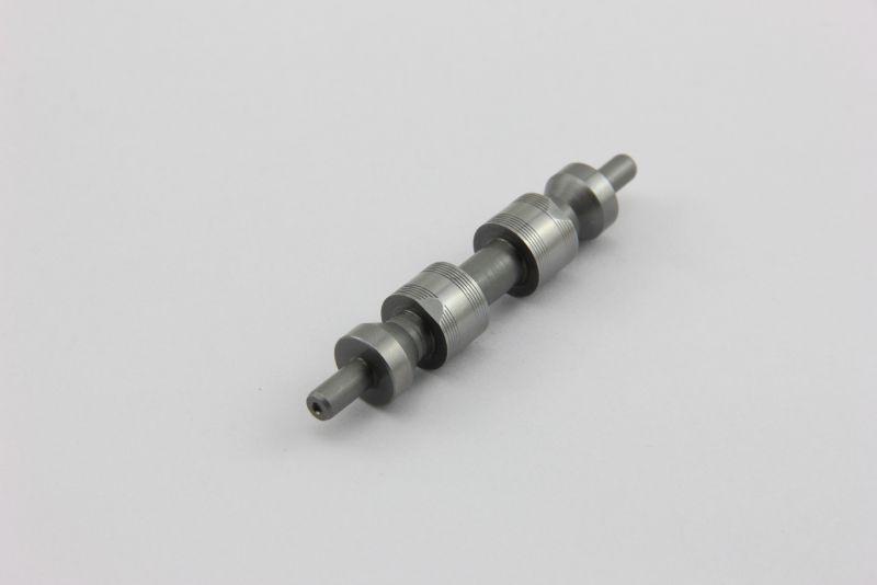 油研液压系列   上一个 下一个>  按功能分类:流量阀(节流阀,调速阀图片