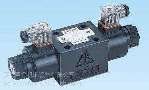 厦门圣企供应ABB 3HAC029834-004 全新机器人用电缆组件