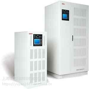 艾默生GXE01K00TS1101C00 上海ups不间断电源