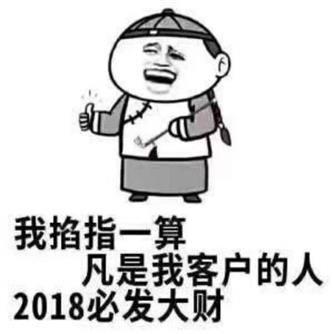 海宁到庆阳货运公司√欢迎光临