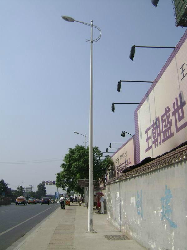 http://himg.china.cn/0/4_139_1036437_600_800.jpg