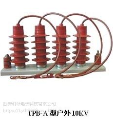 TBP-B-42F/200 过电压保护器专业品质库存现货