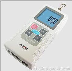 AIKOH爱光测力计RZ-S-200--深圳市诗拓浦仪器仪表有限公司专业供