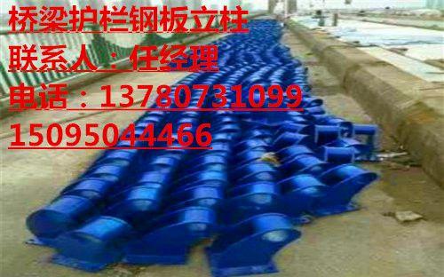 http://himg.china.cn/0/4_139_237138_500_312.jpg