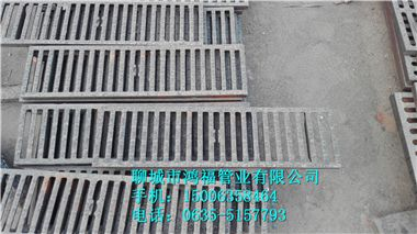 http://himg.china.cn/0/4_139_237284_380_213.jpg