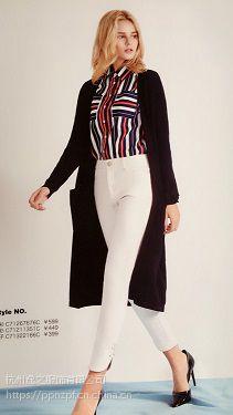 真情告白服装批发网多种款式简约女装拿货微信号