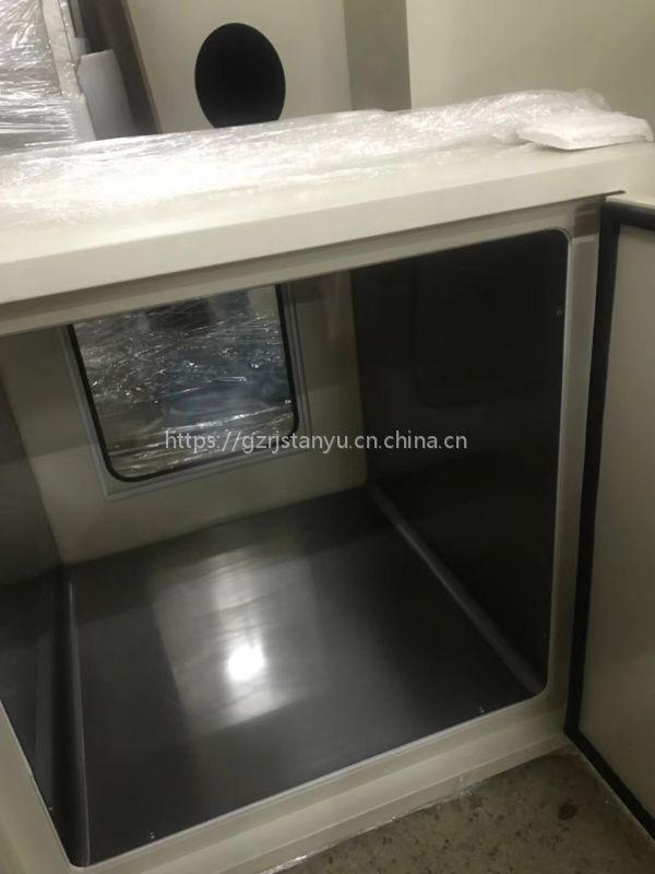 南沙传递窗生产厂家 推荐广州沃霖WOL