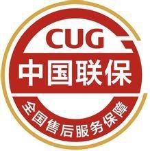 http://himg.china.cn/0/4_13_222236_219_220.jpg